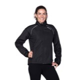 SportHill Symmetry II Jacket - Women's