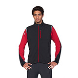 SportHill XC 3SP Vest - Men's