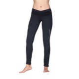 SportHill Ultra-RX Tight - Men's