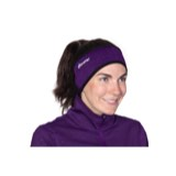 SportHill SwiftPro Headband