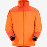 Arc'teryx Kappa Jacket - Men's