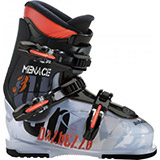 Dalbello Junior Menace 3 Ski Boots - Youth