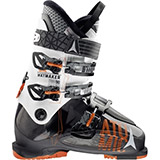 Atomic Waymaker 90 Ski Boots - Men's