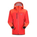 Arc'teryx Tantalus Jacket - Men's