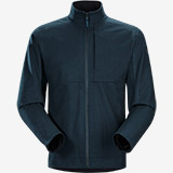 Arc'teryx Diplomat Jacket - Men's