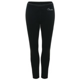 Dare 2b Loveline II Core Stretch Leggings - Women's