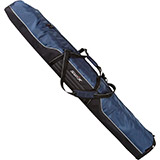 Swix Road Trip Double Ski Bag