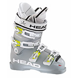 Head Raptor 90 RS W Ski Boots - Women's