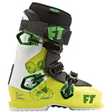 Full Tilt Descendant 6 Ski Boots - Men's