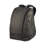 K2 Deluxe Boot / Helmet Bag
