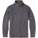 Burton Base Layer