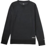 Burton Expedition Crew Top - Men's