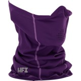 Anon MFI Mid-Weight Neckwamer - Women's