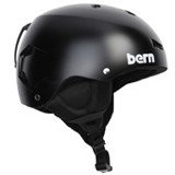 Bern Team Macon Helmet - Men's