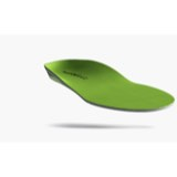 Superfeet Trim-to-Fit Green Footbed