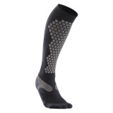 2XU Elite Compression Alpine Socks - Men's
