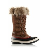 Joan of Arctic Boots - Women's