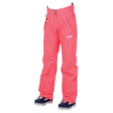 Picture Fly 2 Pant - Women's