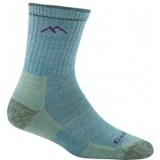 Darn Tough Hiker Micro Crew Cushion Socks - Women's