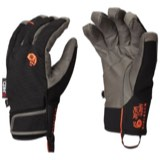 Mountain Hardwear Hydra Lite Glove - Men's