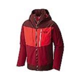 Mountain Hardwear Bootjack Jacket - Men's