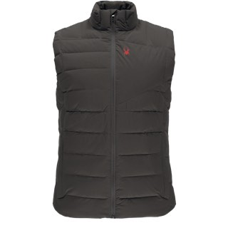 Spyder Dolomite Down Vest - Men's