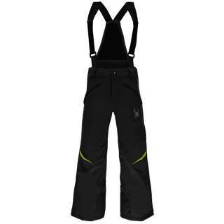 Spyder Force Pant - Boy's