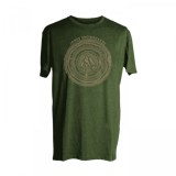 Jones Whistler T-Shirt - Men's