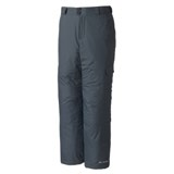 Columbia Snow Gun Pant - Men's