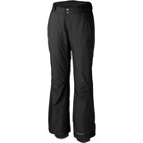 Columbia Modern Mountain 2.0 Pant - Women's