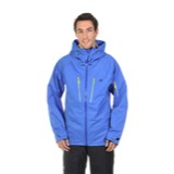 Volkl Team Pro Jacket - Men's