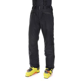 Volkl Off-Piste Full-Zip Pants - Men's