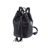 Pistil Finders Keepers Bag