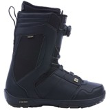 Ride Snowboard Boots