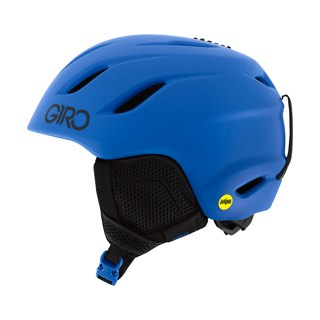 Giro Nine Jr. MIPS Helmet - Youth