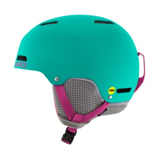 Giro Crue MIPS Helmet - Youth