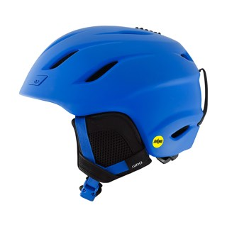 Giro Nine MIPS Helmet - Men's