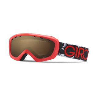 Giro Chico Goggles - Child's