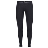 Icebreaker Bodyfit200 Lightweight Oasis Leggings - Women's