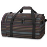 Dakine EQ Bag - Women's