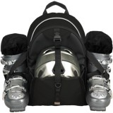 Transpack Sidekick Lite Gear Backpack