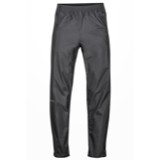 Marmot PreCip Full Zip Pant - Men's
