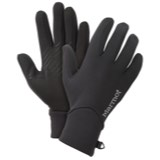 Marmot Connect Stretch Glove - Women's