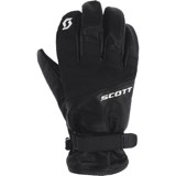 Scott Vertic Spring Glove - Men's