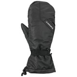 Scott Ultimate Warm Mitten - Men's