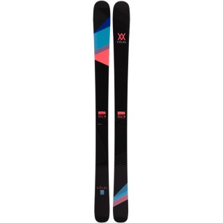 Volkl Aura Skis - Women's