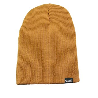 Volkl Orderly Standard Beanie