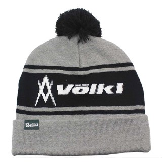 Volkl Timely Pompom Beanie