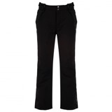 Dare 2b Profuse Pant - Men's