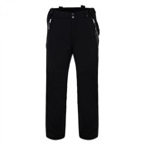 Dare 2b Keep Up Pant - Men's